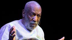 Enquête sur des accusations d'agression sexuelle contre Bill