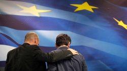 L'Europe entend sceller dimanche le sort de la