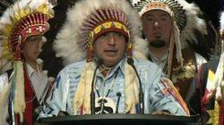 L'APN appelle les autochtones à voter en masse