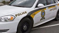 Lanaudière: un homme meurt dans une collision