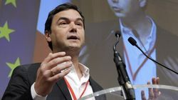 Grèce: l'Allemagne doit «rectifier le tir» sur