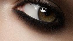 Maquillage: comment réaliser un parfait