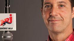 Explosion de Lac-Mégantic: Jeff Fillion n'écarte pas l'idée d'un sabotage des