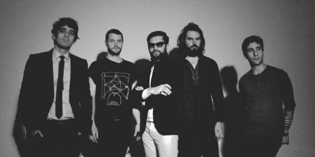 POP Montréal 2015: De nouveaux noms annoncés