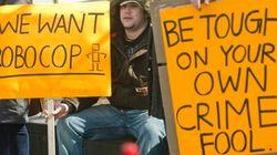 Appels automatisés: la Cour refuse d'annuler un autre