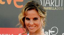 Enquête sur «El Chapo»: l'actrice Kate del Castillo est