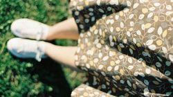 Les 10 chaussures à ne pas porter cet été