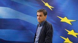 La Grèce promet un plan de réformes pour