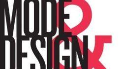 Le Festival Mode & Design mettra le bois en