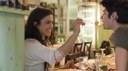 Les 50 restaurants les plus romantiques au