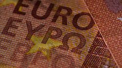 La zone euro peut-elle survivre à un