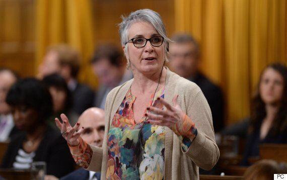 Roosh V : le gouvernement Trudeau se réjouit de l'annulation des conférences