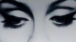 Adele dévoile un nouvel extrait à la télévision britannique