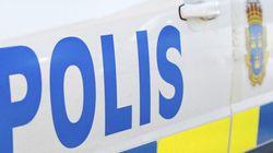 Suède : un jeune migrant tue une éducatrice, le pays à