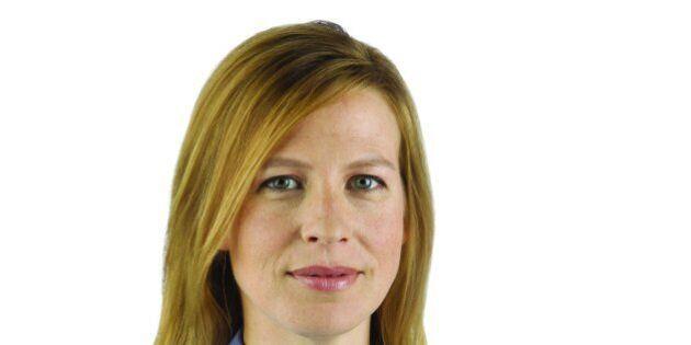 «Déracinés»: l'anticonte de l'adoption internationale par Isabelle Hachey