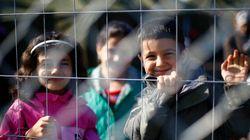 70 pays réunis à Londres pour aider les réfugiés syriens