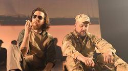«Five Kings»: théâtre de la démesure