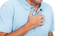 Insuffisance cardiaque: 600 000 Canadiens en