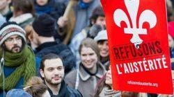 Le front commun syndical prêt à déclencher la grève dès le 26