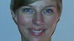 Gabrielle Lemieux candidate péquiste dans