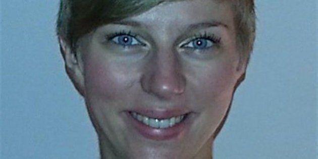 Gabrielle Lemieux candidate du Parti québécois dans