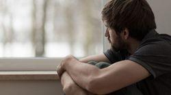 Apprivoiser le suicide: le rendre plus