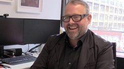 «Les Expos à Montréal, c'est possible» - Alexandre