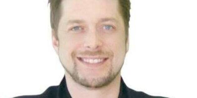Martin Ouellet représentera le Parti québécois dans