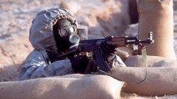 L'armée syrienne avance, l'Otan s'inquiète des frappes