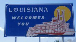 Les Cajuns de la Louisiane renouent avec le français