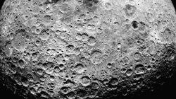 La Lune, un endroit «intéressant» pour l'exploitation