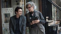 Wim Wenders: «Hollywood est en train de tuer la 3D»