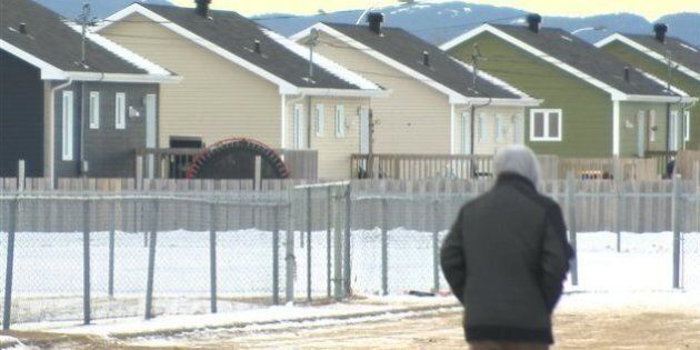 Québec enquêtera sur cinq suicides à Uashat-Maliotenam en
