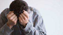 7 mythes dangereux sur la dépression chez les