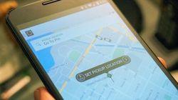 Uber: une commission parlementaire se penchera sur l'industrie du taxi