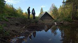 Vivre sans eau potable au Québec en