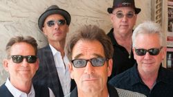 La force de Huey Lewis and the News : «l'amour commun du soul»