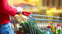 La guerre des prix en distribution