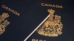 Votre passeport est-il vraiment encore