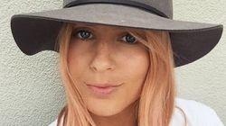 Le blond fraise: la nouvelle couleur vedette