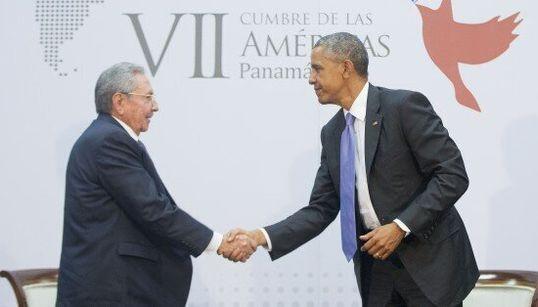 Retour sur un demi-siècle de tensions avant la réconciliation
