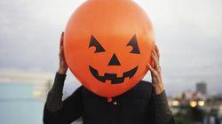 Partys d'Halloween: 7 incontournables à Montréal