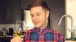 Éduc'alcool fait appel à des Youtubeurs