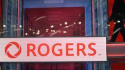 Rogers s'en prend au service Musique illimitée de Vidéotron pour