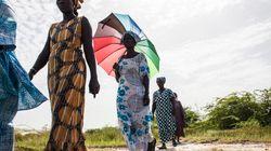 Sénégal: quand des gardiens de la morale «occidentalisent» la dignité humaine et la justice