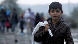 Réfugiés: Ottawa tarde à tenir ses