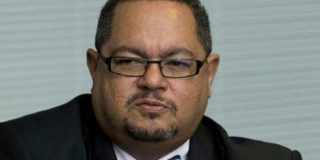 Mort d'Arthur Porter : les enquêteurs de l'UPAC ont vu le