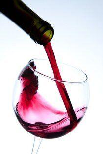 Nouveautés à la SAQ: Les 8 meilleurs vins à moins de
