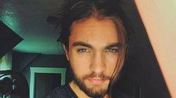 Ces comptes Instagram qu'il faut suivre pour voir les plus beaux chignons