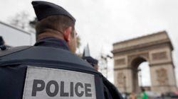 La France veut prolonger l'état